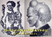 Thumbnail Amazing Vintage Medical Devices, Ads & Illustrations - PDF Ebook / Slideshow Album