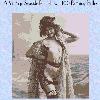 Thumbnail A Vintage Seaside Peepshow - 100 Bathing Belles (PDF ebook album)