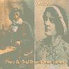 Thumbnail Strange But True! Bizarre Vintage Postcards (PDF ebook album)