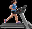 Thumbnail Lifeline treadmill for sale