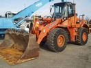 Thumbnail FIAT KOBELCO W170 W170PL W190 WHEEL LOADER SERVICE REPAIR MANUAL - DOWNLOAD!
