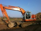 Thumbnail FIAT KOBELCO E235SR EVOLUTION CRAWLER EXCAVATOR SERVICE REPAIR MANUAL - DOWNLOAD!