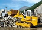 Thumbnail LIEBHERR LR611 LR621 LR631 LR641 CRAWLER LOADERS SERVICE REPAIR MANUAL - DOWNLOAD!