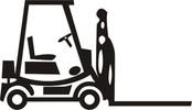 Thumbnail CLARK ESM 12/25 FORKLIFT SERVICE REPAIR MANUAL DOWNLOAD