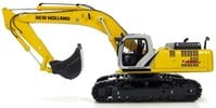 Thumbnail NEW HOLLAND E485B CRAWLER EXCAVATOR SERVICE REPAIR MANUAL DOWNLOAD