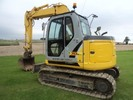 Thumbnail NEW HOLLAND E70BSR MINI EXCAVATOR SERVICE REPAIR MANUAL DOWNLOAD