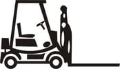 Thumbnail CLARK CER10, CER13, CER14, CER15, CER18, CER20, CER25 FORKLIFT SERVICE REPAIR MANUAL DOWNLOAD
