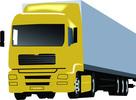 Thumbnail FREIGHTLINER BUSINESS CLASS TRUCKS (FL50 / FL60 / FL70 / FL80 / FL106 / FL112 / MB50 / MB60 / MB70 / MB80) SERVICE REPAIR MANUAL DOWNLOAD