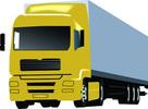 Thumbnail FREIGHTLINER COLUMBIA TRUCKS SERVICE REPAIR MANUAL DOWNLOAD