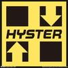 Thumbnail HYSTER WALKIE FORKLIFT W45XT (B215) SERVICE REPAIR MANUAL & PARTS MANUAL DOWNLOAD