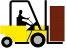 Thumbnail HYSTER WALKIE W60XT, W80XT FORKLIFT SERVICE REPAIR MANUAL & PARTS MANUAL DOWNLOAD (E135)