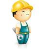 Thumbnail CASE 410, 420 SKID STEER SERVICE REPAIR MANUAL DOWNLOAD