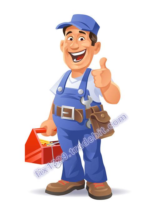Pay for YANMAR 2YM15, 3YM20, 3YM30 MARINE DIESEL ENGINE OPERATION MANUAL DOWNLOAD