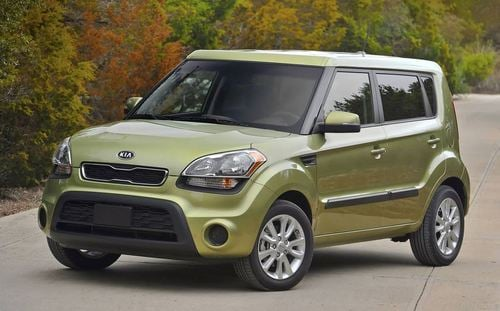 2013 kia soul service repair manual download download. Black Bedroom Furniture Sets. Home Design Ideas