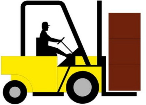 hyster s25xm s30xm s35xm s40xms forklift service repair manual rh tradebit com Hyster Forklift Steering Column Wiring Diagram Hyster Forklift Checklists