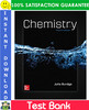 Thumbnail Chemistry 4th Edition Test Bank by Julia Burdge