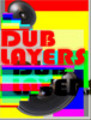 Thumbnail Dub Layers Apple-Loops (.aif)