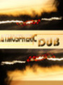 Thumbnail Atmospheric Dub Apple-Loops (.aif)