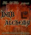 Thumbnail Dub Alchemy Apple-Loops (aif)