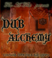 Thumbnail Dub Alchemy ACIDized (wav)