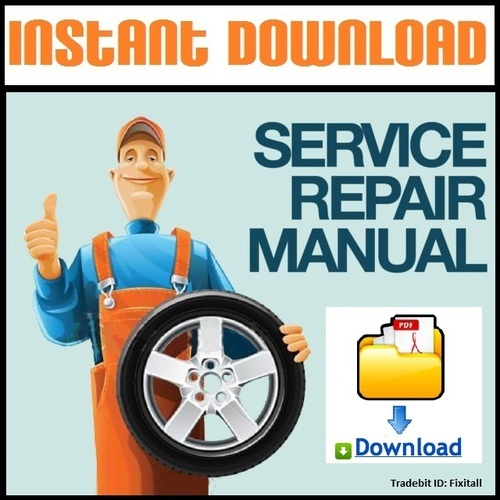 Pay for RENAULT CLIO SERVICE REPAIR PDF MANUAL 1991-1998