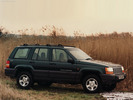 Thumbnail JEEP GRAND CHEROKEE 1993-1998  SERVICE REPAIR MANUAL
