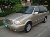 Thumbnail KIA CARNIVAL SEDONA 2002-2005 SERVICE REPAIR MANUAL