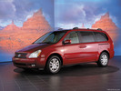 Thumbnail KIA CARNIVAL SEDONA 2006-2009 SERVICE REPAIR MANUAL