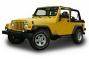 Thumbnail JEEP WRANGLER TJ 2004-2007 SERVICE REPAIR MANUAL