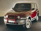 Thumbnail DAEWOO KORANDO 1999-2002 SERVICE REPAIR MANUAL