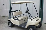 CLUB CAR GOLF CART 1984-2005 SERVICE REPAIR MANUAL