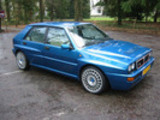 Thumbnail LANCIA DELTA 1979-1994 SERVICE REPAIR MANUAL