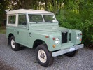 Thumbnail LAND ROVER 2, 2A, 3 1958-1985 SERVICE REPAIR MANUAL