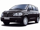 Thumbnail SSANGYONG RODIUS 2004-2007 SERVICE REPAIR MANUAL