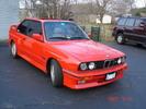 Thumbnail BMW M3 1986-1992 SERVICE REPAIR MANUAL