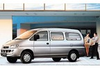 Thumbnail HYUNDAI H1 STAREX 2000-2004 SERVICE REPAIR MANUAL