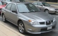 Thumbnail SUBARU IMPREZA 2006-2007 SERVICE REPAIR MANUAL