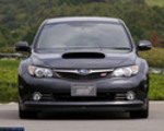 Thumbnail SUBARU IMPREZA 2008 SERVICE REPAIR MANUAL