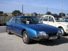 Thumbnail CITROEN CX 1975-1990 SERVICE REPAIR MANUAL