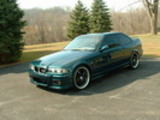 Thumbnail BMW 3 SERIES 1989-1998 SERVICE REPAIR MANUAL