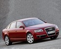 Thumbnail AUDI A6 1998-2004 SERVICE REPAIR MANUAL