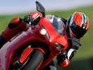 Thumbnail DUCATI SBK 1098 REPAIR WORKSHOP MANUAL