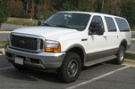 Thumbnail FORD EXCURSION 2000-2005 SERVICE REPAIR MANUAL