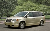 Thumbnail CHRYSLER TOWN COUNTRY 2008-2010 SERVICE REPAIR MANUAL
