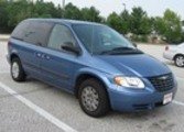 Thumbnail CHRYSLER TOWN AND COUNTRY MINI VAN 1997-2005 SERVICE REPAIR