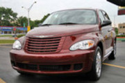 Thumbnail CHRYSLER PT CRUISER 2001-2008 SERVICE REPAIR MANUAL
