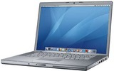 Thumbnail MacBook Pro 2006 SERVICE REPAIR MANUAL