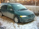 Thumbnail DODGE CARAVAN 1996-2000 SERVICE REPAIR MANUAL