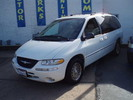 Thumbnail CHRYSLER TOWN COUNTRY 1996-2000 SERVICE REPAIR MANUAL