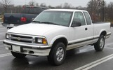 Thumbnail Chevy S10 1988-2004 SERVICE REPAIR MANUAL